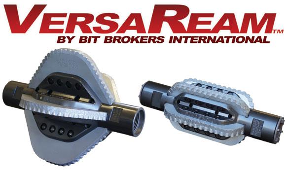 Bit brokers international ltd
